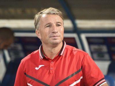 EXCLUSIV   Pe cine trimite CCA la derbyul etapei dintre CSU Craiova si CFR. Clujenii au 3 victorii cu el in acest sezon