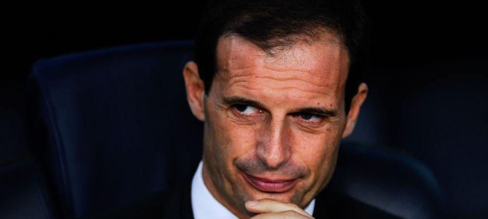 """Juve poata sa treaca de Real!"" Incepe razboiul galactic! Juventus - Real Madrid, marti, ora 21:45, in direct PRO TV"