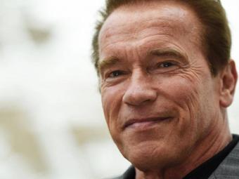 ARNOLD, OPERAT PE CORD | GENIAL! Care au fost primele cuvinte ale lui Schwarzenegger dupa ce s-a trezit
