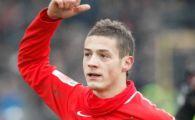 Torje s-a saturat de PLAYOUT si vrea sa plece de la Dinamo! Motivul pentru care s-a suparat