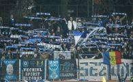Fotbal putin, egal care o ajuta pe Steaua! Deac si Mitrita au avut cele mai bune ocazii! CSU CRAIOVA 0-0 CFR CLUJ