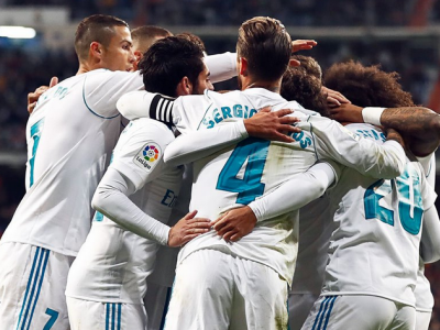 E saptamana CUTREMURULUI Juventus - Real in Champions League! 7 detalii ale unui meci ISTORIC