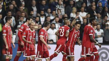 Bayern isi schimba antrenorul! Surpriza URIASA: cine ii ia locul lui Heynckes