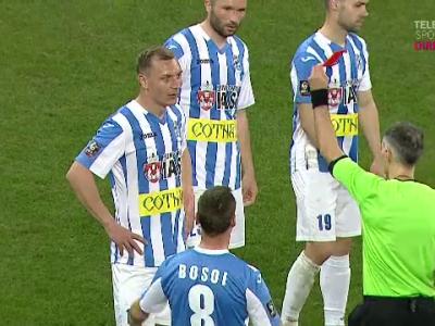 """""""Meritam sa castigam! Nu stiu ce a auzit arbitrul, Steaua nu merita sa fie pe primul loc!"""" Ce i-a spus Cioinac arbitrului la faza eliminarii"""
