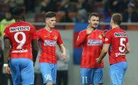 """El este adevaratul STAR de la Steaua in acest sezon: """"Ar trebui sa aiba clauza de zeci de milioane, totul se invarte in jurul lui!"""" Jucatorul poate pleca la vara"""