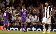 "Omul care vrea sa-l opreasca pe Cristiano Ronaldo: ""Nu vom juca niciodata ca Real!"" | JUVENTUS - REAL MADRID, MARTI LA PRO TV"