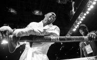 Raspunsul dat de Joshua criticilor! Mesajul scurt transmis lui Wilder si Tyson Fury