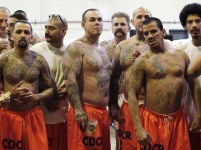 Un singur om a terorizat cea mai periculoasa grupare de traficanti din Columbia! Ce le-a facut in ultimii ani