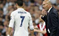 Juventus - Real Madrid, AZI LA PROTV! Misiune imposibila pentru Zidane? Ultima data cand Real a eliminat Juventus in Liga Campionilor, Steaua era campioana Europei :)