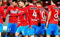 """TREI jucatori l-au dezamagit pe Becali: """"Normal ca ma gandesc ca am dat prea multi bani pe ei!"""" Steaua pregateste O BOMBA in vara"""
