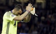 JUVENTUS - REAL MADRID, 21:45, PROTV | E momentul schimbarii in Liga? Diferente mari intre echipele din acest sezon! STUDIU