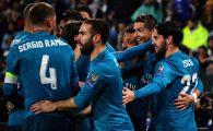 Cristiano Ronaldo o DEMOLEAZA PE JUVENTUS! Dubla a portughezului, Marcelo a reusit si el o bijuterie! JUVENTUS 0-3 REAL MADRID VIDEO REZUMAT