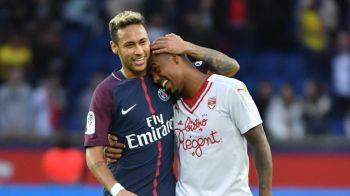 PSG incepe cumparaturile de vara! Oferta de 50 de milioane pentru un talent brazilian din Ligue 1