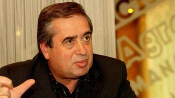 OFICIAL   Astra are antrenor! Multescu redebuteaza pe banca echipei contra CFR-ului