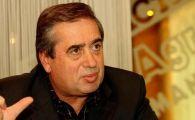 OFICIAL | Astra are antrenor! Multescu redebuteaza pe banca echipei contra CFR-ului