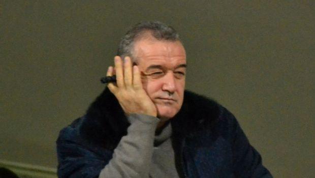 """""""E dictator in club!"""" Becali, primul in LUME in topul celor mai """"exbuberanti"""" patroni de club, peste miliardari din Italia, Elvetia, Franta si Rusia!"""