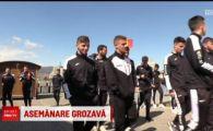 Stanciu si Grozav la o echipa din liga a 3-a! Cum poate arata REVOLUTIA unul club din Romania