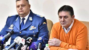"""Steaua Armatei, SHOW estival la derby-ul cu Rapid! Lacatus: """"Jucatorii au vrut sa jucam pe Arena Nationala!"""" Suma incredibila cheltuita pentru organizarea meciului"""