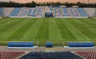 ULTIMA ORA | Va incepe constructia noului stadion Steaua! Cand va fi gata noua arena din Ghencea