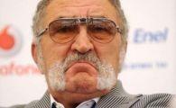 """N-am de gand sa fiu cel mai bogat mort din cimitir"". Tiriac anunta o investitie de 150 de milioane de euro in Romania. Ce ""cadou"" vrea sa faca"