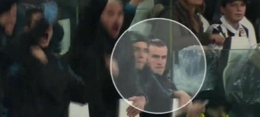 """Ruptura este ireparabila! Spaniolii anunta: """"Real si Bale se despart la vara"""". Ce varianta de transfer are galezul"""