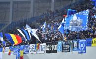 "Invazie alb-albastra pe National Arena! Oltenii promit spectacol la derby-ul cu Steaua, Bobonete va fi in primul rand: ""Pentru noi e sarbatoare! Vin 10.000"""