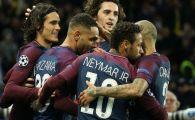 SURPRIZA TOTALA | PSG i-a gasit inlocuitor lui Emery! Nu e nici Conte, nici Enrique: el vine sa antreneze echipa de 1 MILIARD de euro a seicilor