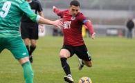 """""""Cel mai bun transfer, fara nicio discutie!"""" Cehii il lauda pe Stanciu dupa evolutia cu Slavia"""