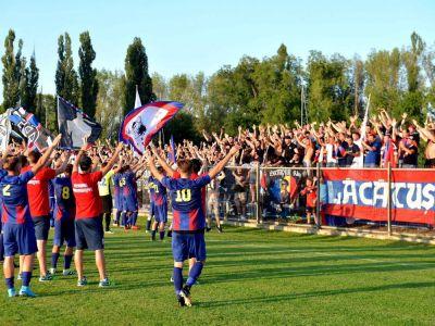 ULTIMA ORA! Cate bilete s-au vandut la CSA Steaua - Academia Rapid, cu o saptamana inainte de meci