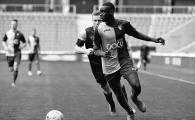 Drama in fotbalul francez! O echipa de traditie e in doliu dupa moartea capitanului nationalei U19 a Frantei