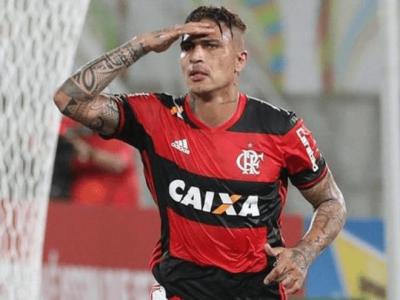 """Brazilia e unul dintre cei mai mari exportatori de jucatori, dar cel mai bine platit fotbalist din campionat nu e brazilian! De ce i-a """"blocat"""" clubul salariul"""