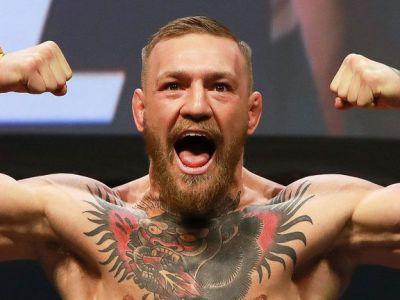 Adevaratul motiv pentru care McGregor a pus America pe jar! Ce urmeaza pentru irlandez, dupa mega scandalul care l-a dus in arest