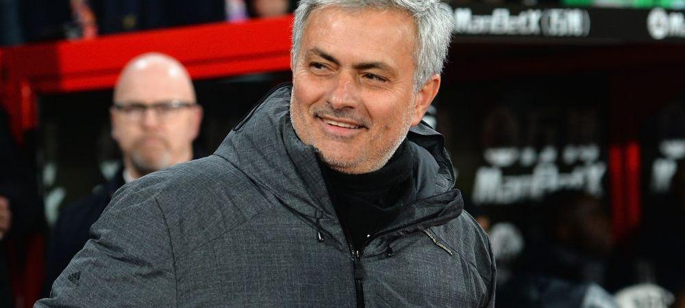 Ce le-a spus Mourinho jucatorilor sai la pauza! Imediat dupa, United a intors scorul de la 0-2 pe Etihad si a batut cu 3-2