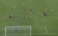 Cel mai frumos gol al carierei? VIDEO | Sneijder a reusit o BIJUTERIE de gol in Qatar: executie fabuloasa a olandezului