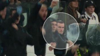 """""""Nimic din ce face Bale nu valoreaza 100 de milioane"""". Galezul, facut praf de o legenda a lui Real Madrid, dupa forma slaba"""