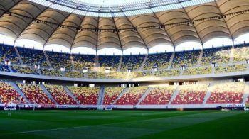 OPINIE / Cu ce va ramane Romania dupa organizarea Euro 2020? Cu datoriile!