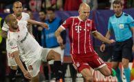 """Ati vazut ce bine au jucat!"" Principalul MOTIV care-i ingrijoreaza pe campionii Germaniei. Bayern - Sevilla azi, la ora 21:45"