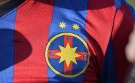SPECIAL | Ar putea Becali sa schimbe numele FCSB-ului? Ce spun expertii in branding