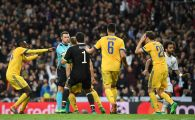 Buffon, eliminat la ultimul meci din cariera in UCL! Declaratia incredibila a portarului despre ultimul sau meci