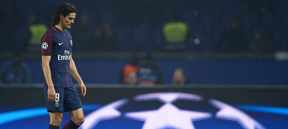 Anunt BOMBA in aceasta dimineata: PSG risca sa fie exclusa din Liga Campionilor! Dezvaluirea facuta de Financial Times: cum au incalcat regulamentul