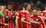 """Bayern a anuntat azi doua super lovituri! """"Jucatorii au semnat!"""" Cadoul de MILIOANE facut fanilor"""