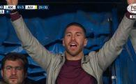 UEFA a luat decizia finala: ce se intampla cu Ramos dupa gestul facut la meciul cu Juventus! Veste URIASA pentru Zidane