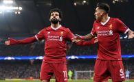 Prima reactie a lui Salah dupa ce a picat cu Roma! Fosta sa echipa i-a trimis un mesaj direct, raspuns a venit imediat