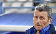 """Mi-au facut miau-miau, hau hau, dar am batut Steaua cu echipe mici! Am batut cu Dinamo in 90!"" Ce a spus Multescu inaintea duelului cu Dica"