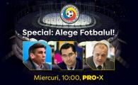 Rasturnare de situatie! UEFA a raspuns dupa ce Burleanu a acuzat ca Lupescu nu si-a dat demisia! Care este adevarul