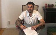 """OFICIAL: Adrian Mutu, noul antrenor al lui Voluntari: """"Claudiu Niculescu l-a propus!"""""""