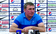 """Gica Hagi vrea sa revolutioneze fotbalul romanesc: """"De ce sa nu fie 6 schimbari?!"""" Cum le ia apararea jucatorilor vanduti la Steaua"""