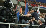 "Opinie / Gabriel Chirea despre incidentele de la CSA Steaua - Academia Rapid: ""Luati Jandarmeria si bagati-o la duba!"""