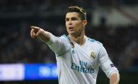 """Dezvaluire SOC despre Cristiano Ronaldo: """"Inca o mai iubeste! E gelos!"""" Femeia la care viseaza starul Realului"""
