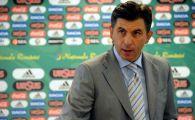 """Primul om pe care Lupescu il ia la FRF daca iese presedinte miercuri. Pe cine """"fura"""" de la Liga"""